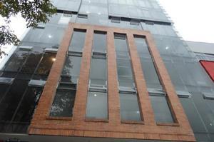 Cod. VBRXE11110 Oficina En Venta En Bogota El Virrey -