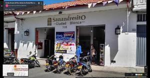 Locales Centro Comercial Popayan - Popayán