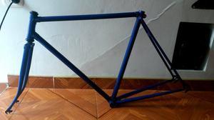 Marco de bicicleta Amateur