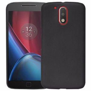 Motorola Moto G4 Plus 32gb Ram 2gb Cam 16mpx Envio Gratis