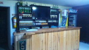 Se Vende Bar en Fontibon - Bogotá