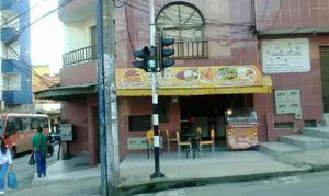 Se Vende Restaurante - Medellín