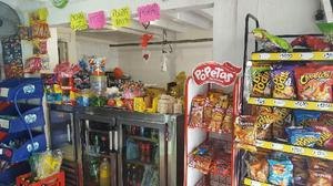 Se Vende Supermercado Villavicencio Meta - Restrepo