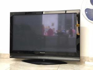 Televisor Panasonic Viera 42 Pulgadas