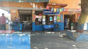 Vendo Negocio de Tienda Y Restaurante - Barranquilla