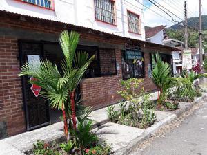Vendo Tienda en El Barrio Santa Josefa - Villavicencio