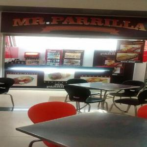 Venta Restaurante Acreditado - Medellín
