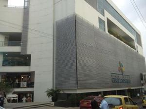 local bucaramanga centro comercial cuarta etapa -
