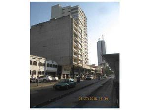 verinmuebles 264215 VENTA EDIFICIO BARRIO VERSALLLES CALI