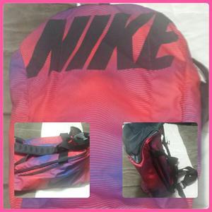 Maleta deportiva Nike Original