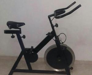 Se Vende Bicicleta Estatica Negociable - Bucaramanga