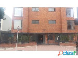 Apartamento en venta en el Chicó, Bogotá