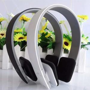 Audífonos Inalámbricos Bluetooth Manos Libres Con