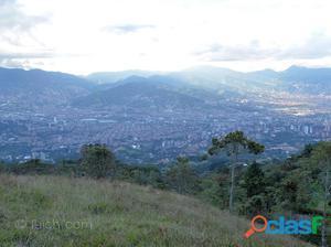 Lote en El Alto de Las Palmas