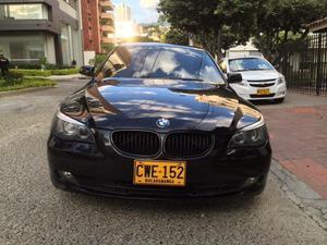 BMW 525I SEDAN - Bucaramanga