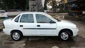 Carro Corsa, Sedan, Modelo98,buen Estado - Jamundí