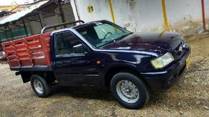 Chevrolet Luv 2200cc Modelo 2000 de Esta - Bucaramanga
