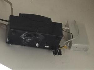 Regulador para Aire Acondicionado