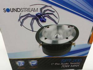 Soundstream Spt-200 Unidad