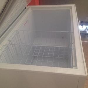 Vendo Congelador o refrigerador nuevo