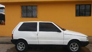 Vendo Fiat 1 O Permuto X Moto - San Juan de Pasto