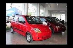 carro para ganar dinero - Barranquilla
