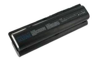 Batería para HP y COMPAQ
