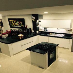 Cocinas closets centros de entretenimiento y posot class - Instalacion de cocinas integrales ...