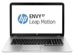 HP envy 17 LA 150