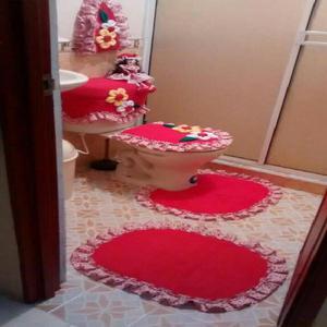Hermosos Juegos para Baño - Tuluá