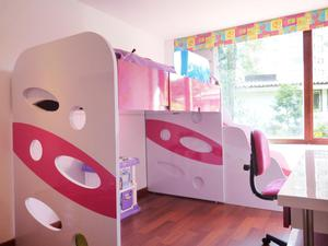 Muebles de plastico infantiles 20170801122341 for Muebles mesas y sillas