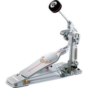 P930 Perla Demonator Solo Cadena Solo Pedal Powershifter