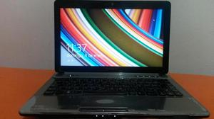 Portatil Lenovo Z360 Core I5 Disco 230gb 13.3 Pulgadas