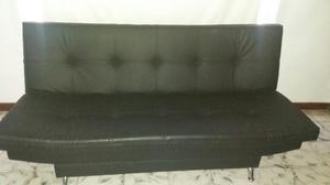 Sala clic clac envio gratis posot class for Sofa cama clic clac