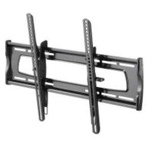 Soporte De Pared Para Tv Plasma/ Lcd/ Led /3d 40 Hasta 60