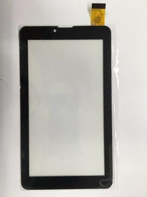 Tactil Tablet Krono Torke 2 Itook