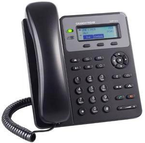 Teléfono Ip Grandstream Gxp