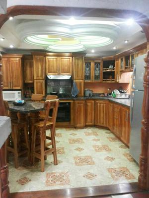 Mueble cocina americana with mueble cocina americana for Mueble cocina americana