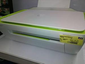Vendo Impresora Nueva Con ticket de compra y todo.