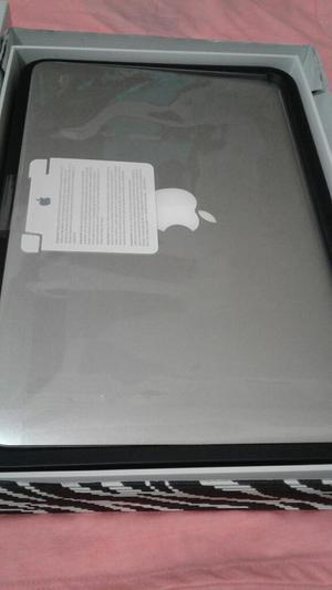 Vendo O Cambio Macbook Aii 11