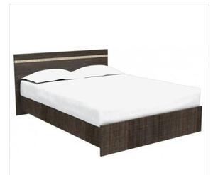 vendo cama doble nueva en su caja