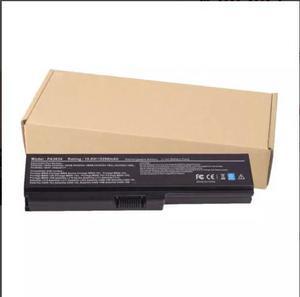 Batería de 6 celdas para Toshiba Satellite U405S2817 U405