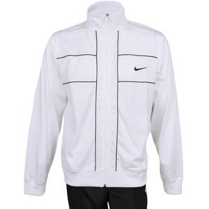 Buzo Chaqueta Nike Xs