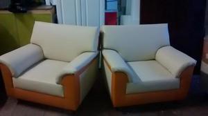 Muebles De Sala Posot Class