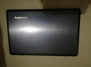 Portatil Lenovo Core I5 - Cartagena de Indias