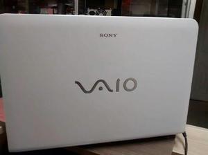 Portátil Sony Vaio Core I5 Ram 4gb - Ipiales