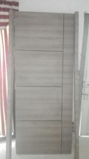 Vendo puerta entamborada cali posot class for Puerta entamborada
