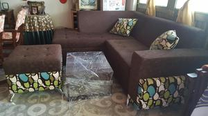 Esquineros para sala ideas de la sala de bar muebles para for Esquineros de madera para sala