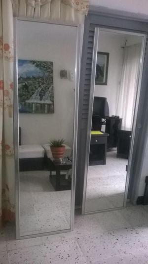 Lindos espejos en yeso repujados bogot posot class for Espejos decorativos bogota