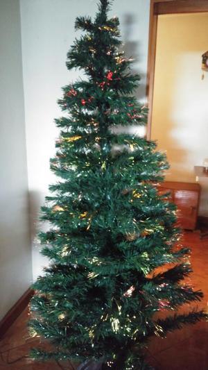 Best 28 arbol de navidad venta arbol de navidad en - Comprar arboles de navidad decorados ...